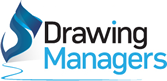 Drawing Managers